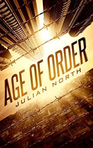 34 best books worth reading images on pinterest book age of order book 1 of the age of order saga by north fandeluxe Image collections