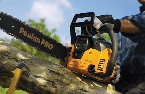 Poulan 20 Inch Gas Chainsaw Review - http://www.scoop.it/t/prevent-hair-l/p/4063154492/2016/04/27/poulan-20-inch-gas-chainsaw-review