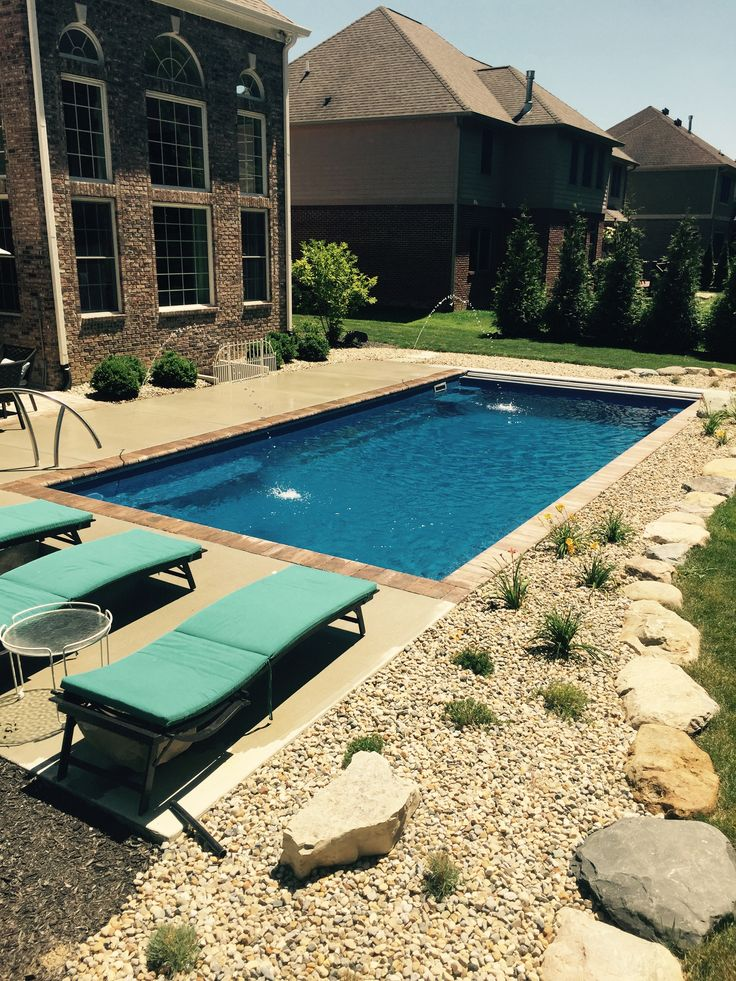 38 best images about Pool Patio Ideas on Pinterest Indianapolis