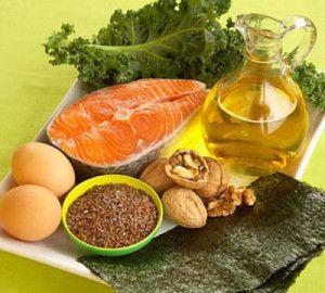 Dieta para Adelgazar con Omega 3 - Para Más Información Ingresa en: http://videosparabajardepeso.com/dieta-para-adelgazar-con-omega-3/