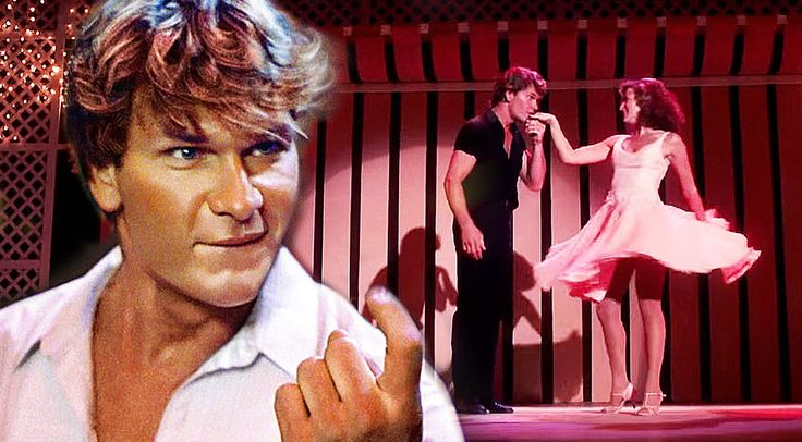 Country Music Lyrics - Quotes - Songs Patrick swayze - Patrick Swayze Gives Phenomenal Last Dance In 'Dirty Dancing', And We're Speechless - Youtube Music Videos http://countryrebel.com/blogs/videos/46855619-patrick-swayze-gives-phenomenal-last-dance-in-dirty-dancing-and-were-speechless