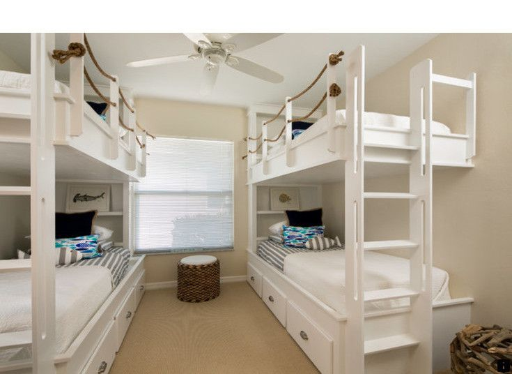Learn more about kids twin bed Just click on the link to find out
