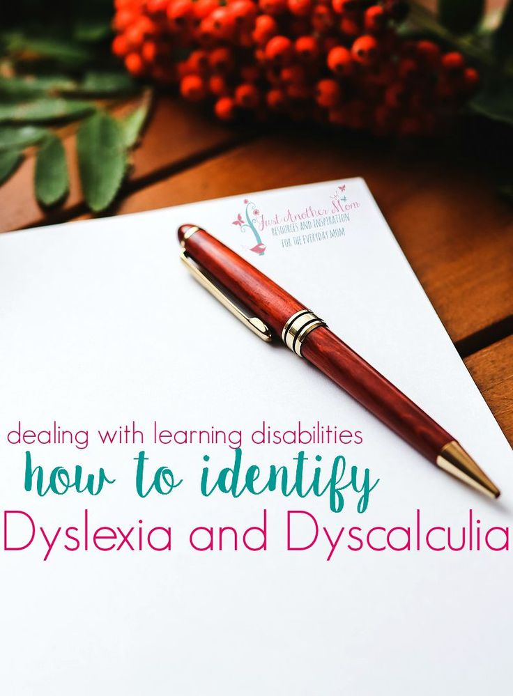Do i tell a employer about my learning disabilities or not?