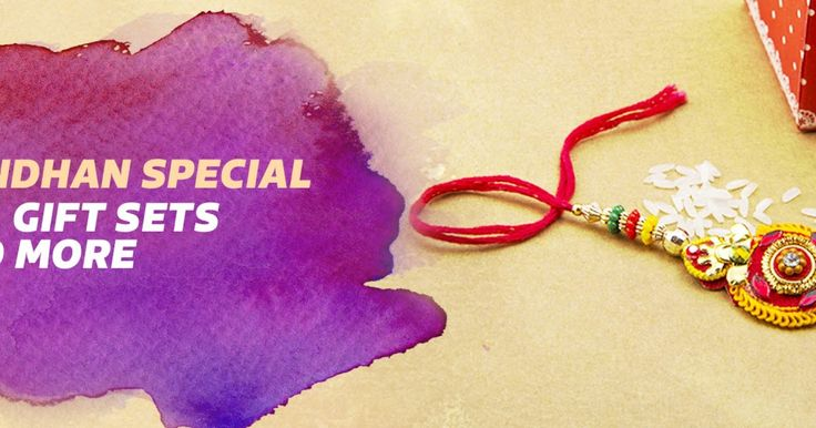 Let's start planning for auspicious Raksha Bandhan Festival right now  A Joyous Occasion to celebrate the bond of love of a brother and sister  Let's start planning for auspicious Raksha Bandhan Festival right now  Checkout for beautiful Rakhis Gifts and much more on Flipkart at  http://fkrt.it/uS3vH!NNNN  For any Inquiry aboutLet's start planning for auspicious Raksha Bandhan Festival right now raksha bandhan rakhi images rakhi sawant raksha bandhan quotes rakhi 2016 raksha bandhan 2016…