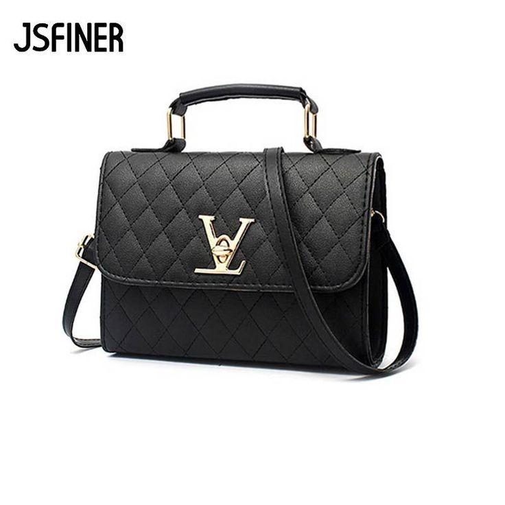 Photo of JSFINER Flap V Logo M …