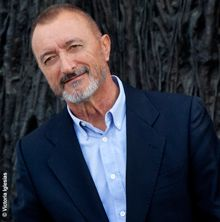 Recordando a Sócrates | Web oficial de Arturo Pérez-Reverte