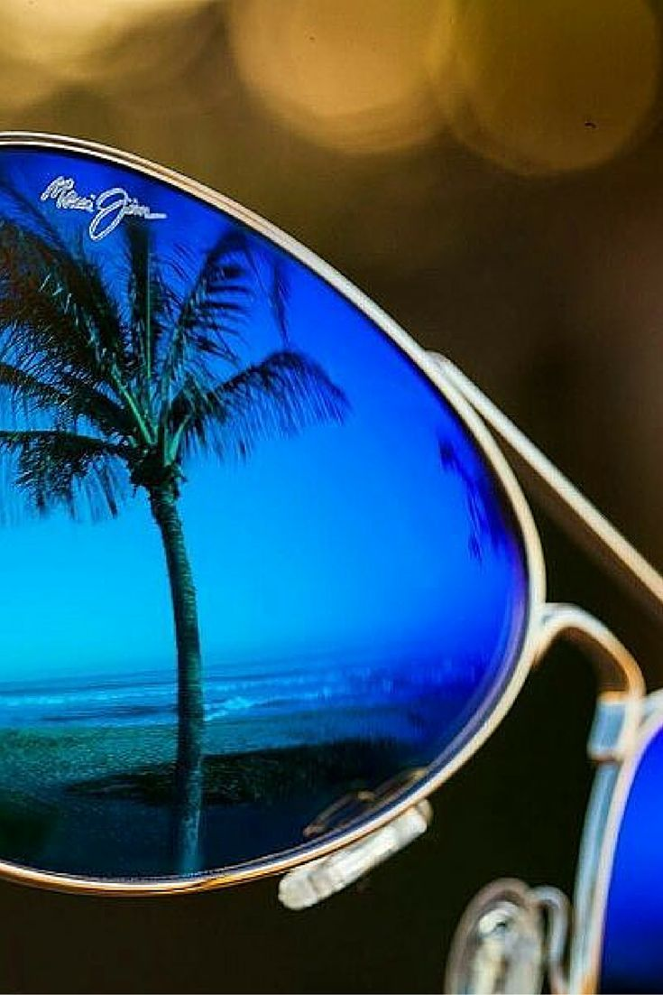 It is the difference that makes the difference. be stylish with Maui Jim Mavericks B264-17 Aviator #sunglasses. pic: Maui Jim http://www.smartbuyglasses.com/designer-sunglasses/Maui-Jim/Maui-Jim-Mavericks-Polarized-B264-17-299682.html