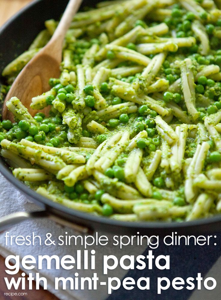 ... Oodles of noodles on Pinterest | Pasta, Artichoke pasta and Artichokes