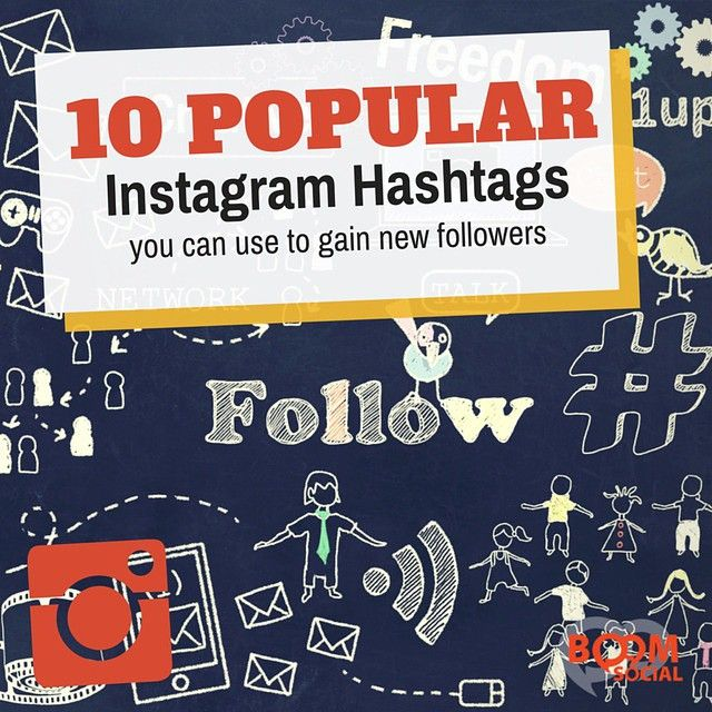 Most Popular Instagram Hashtags: 17 Best Images About Instagram Tips For Small Business On