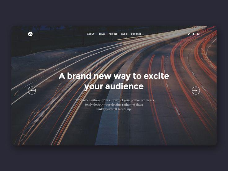 Cover Phoenix Startup