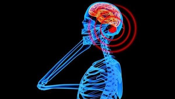 Cellulari e tumore al cervello: uno studio conferma e l'altro smentisce - http://www.tecnoandroid.it/cellulari-tumore-al-cervello-uno-studio-conferma-laltro-smentisce/ - Tecnologia - Android