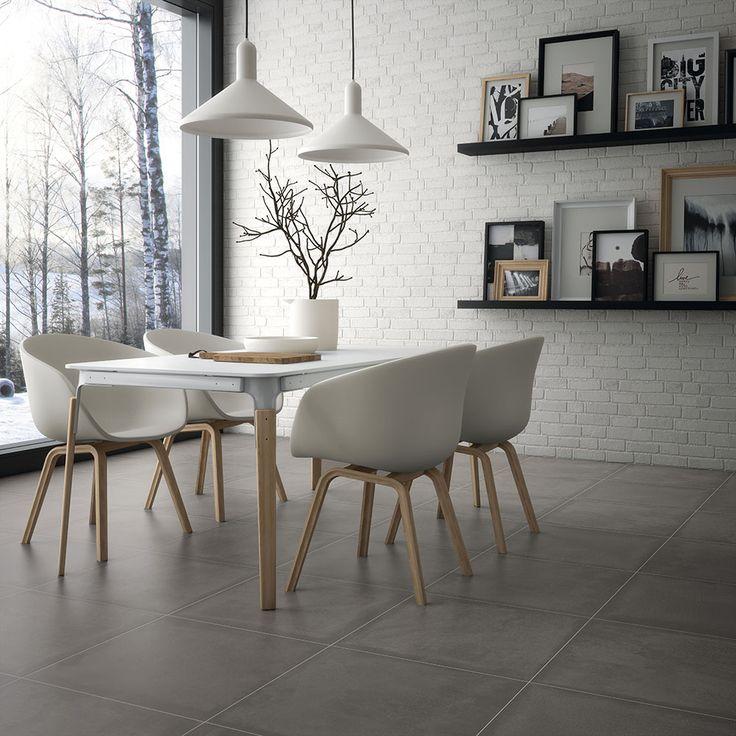 Las 25 mejores ideas sobre suelos de cer mica en pinterest for Suelos de ceramica para terrazas