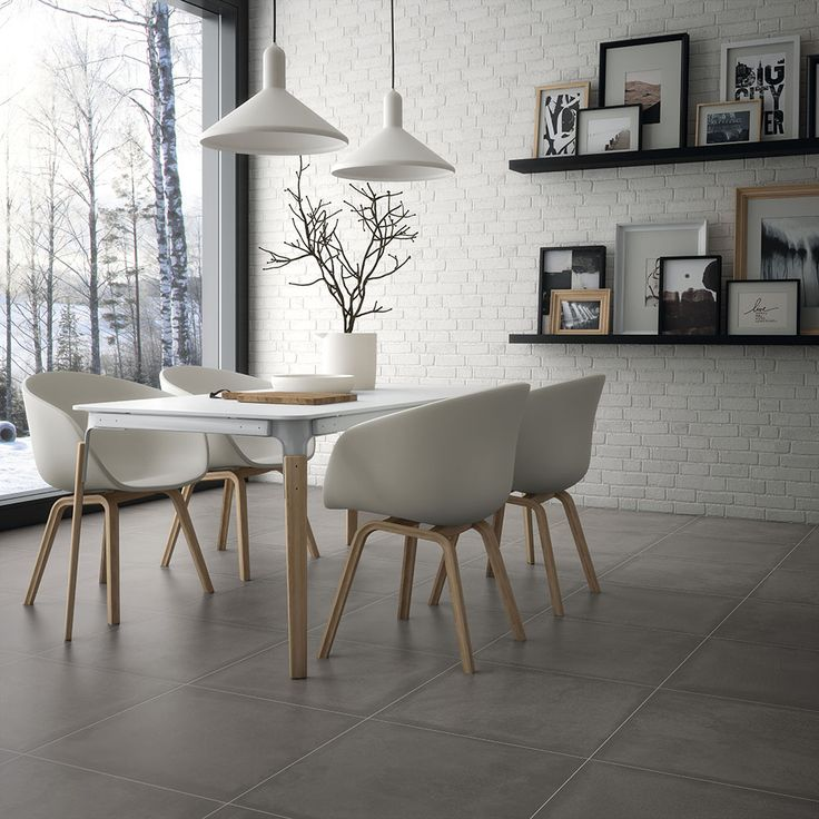 Las 25 mejores ideas sobre suelos de cer mica en pinterest for Ceramica pared exterior