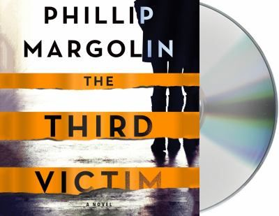When a series of abductions, tortures and murders are traced to the home of a prominent attorney in rural Oregon, a rookie lawyer becomes a second chair to a legendary criminal defense attorney who holds a dangerous secret.