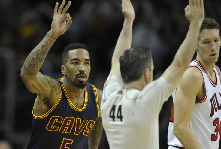 NBA Playoffs 2015: 3:00pm ET: Celtics vs. Cavaliers, ABC Network. David Richard/USA TODAY Sports