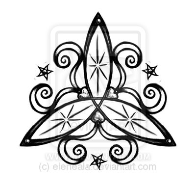 17 best images about celtic tattoo on pinterest sister tattoos symbols tattoos and celtic symbols. Black Bedroom Furniture Sets. Home Design Ideas