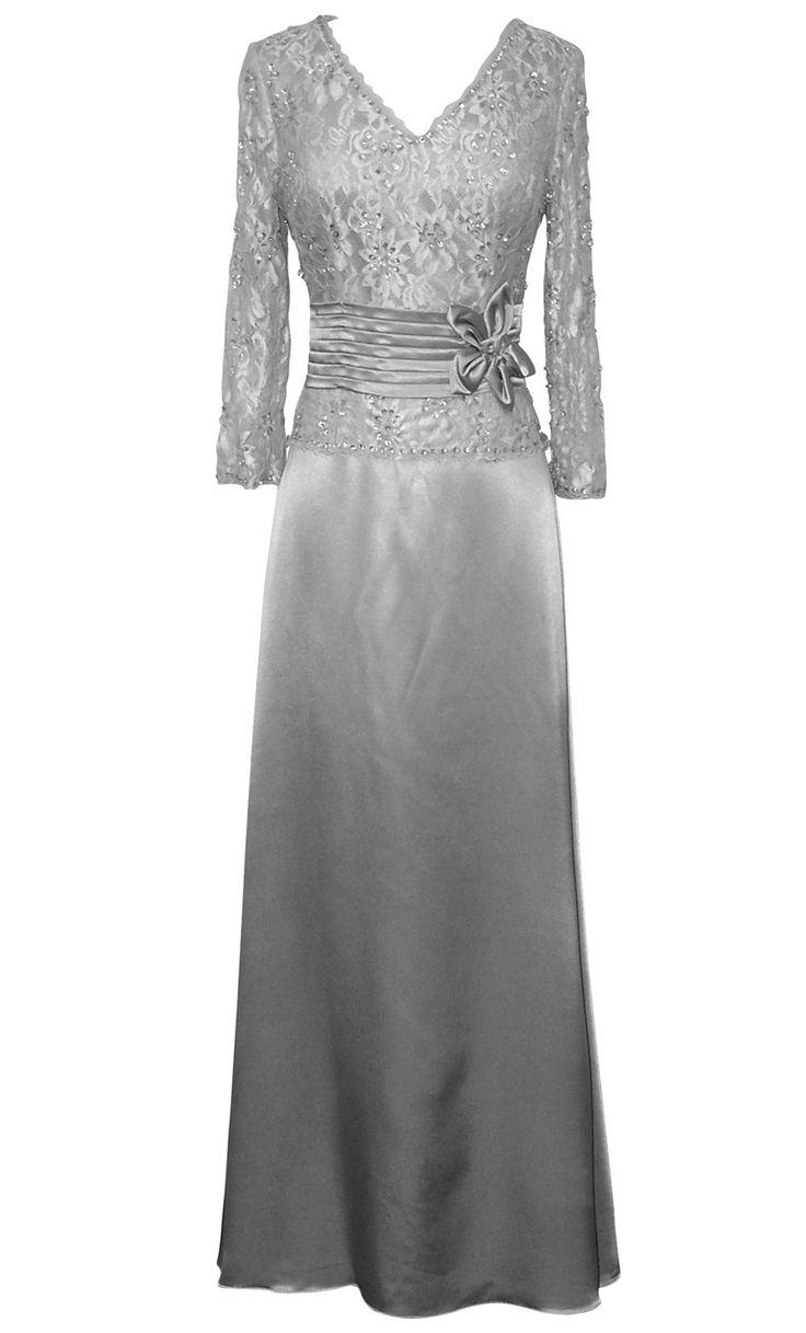 best dress options images on pinterest bridal gowns wedding