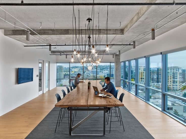 121 Best Office Interiors Images On Pinterest Office Interiors Design Offices And Office Designs