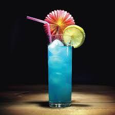Hasil gambar untuk cocktail