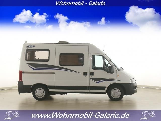 220 besten camper mobile trucks bilder auf pinterest. Black Bedroom Furniture Sets. Home Design Ideas