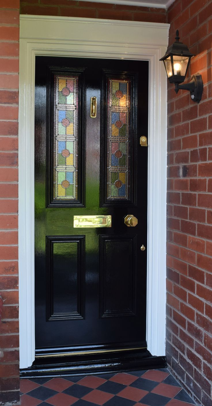 66 best the grand victorian images on pinterest victorian front the grand victorian door company bespoke wooden front doors rubansaba