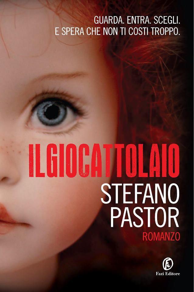 http://ilcoloredeilibri.blogspot.it/2013/04/recensione-il-giocattolaio-di-stefano.html