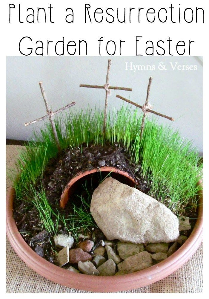 Best 25 easter banner ideas on pinterest diy happy easter jesus easter gifts plant a resurrection garden hymns and verses negle Image collections
