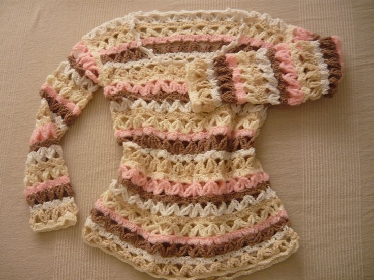 crochet hand made cotton wool stitch women blouse soft