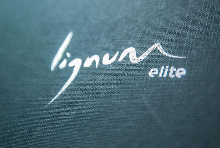 Diferentes piezas de imagen de la marca. Branding, muestrario de producto, packaging, web, etc.