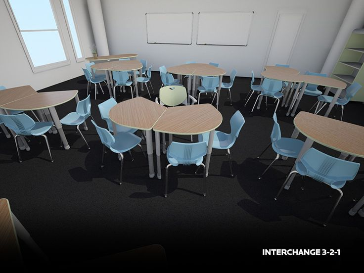 Classroom Design Cooperative Clusters : Best smith system ideas on pinterest st century