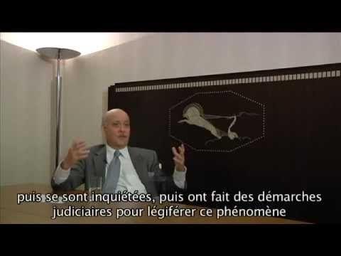 http://www.youtube.com/watch?v=1RaXq625vTI énergie nucléaire pas chère?