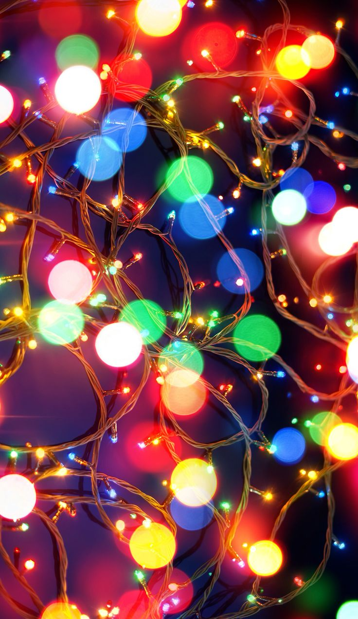Pin by Melissa Tempest on MacBook Wallpaper   Christmas ...