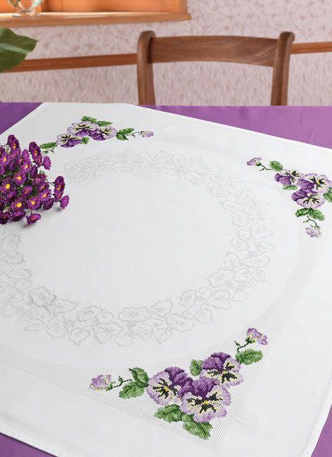 Etamin mutfak örnekleri http://www.canimanne.com/etamin-mutfak-ornekleri.html
