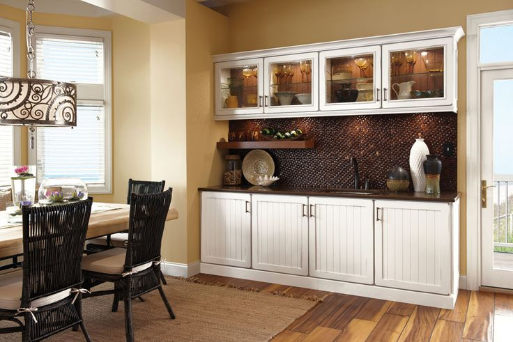 dining room storage dining room cabinets dining room walls wall