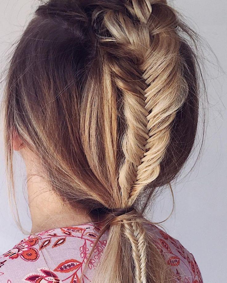 "267 Likes, 5 Comments - Blonde Hair Colour Studios (@vivalablonde) on Instagram: """""