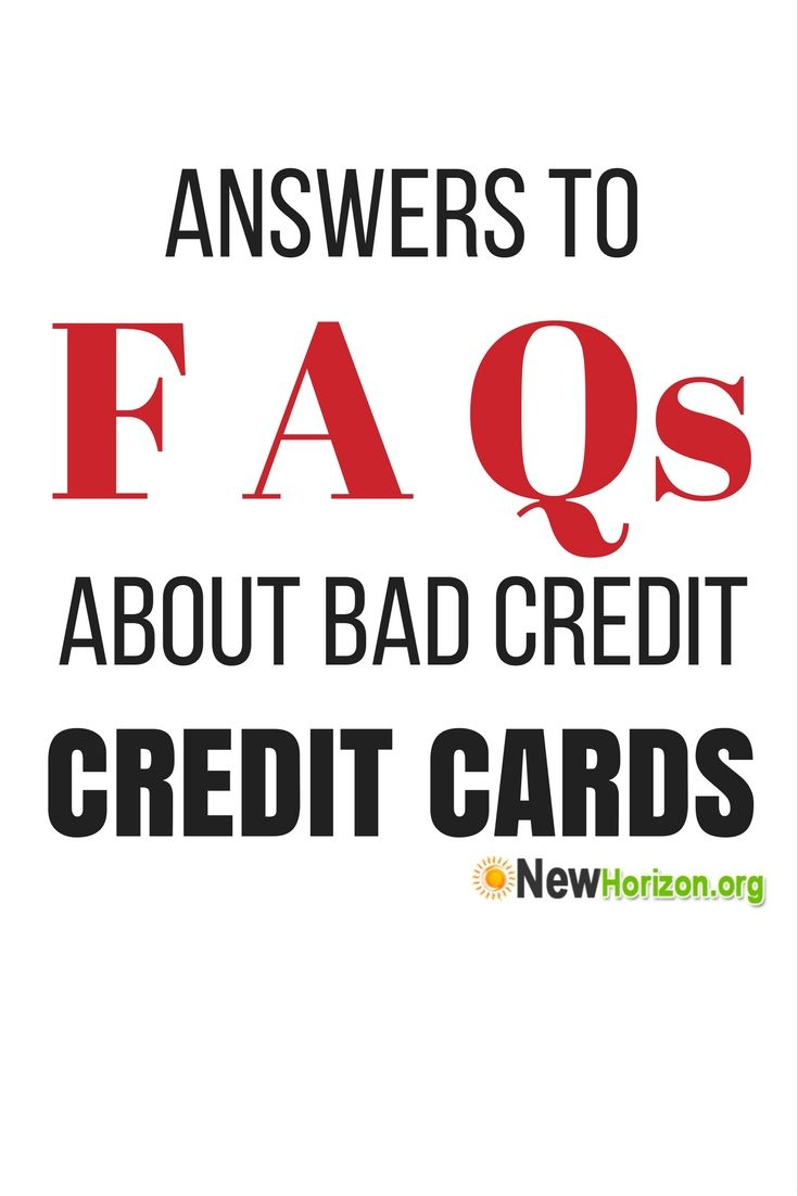 how to get out of bad credit card debt