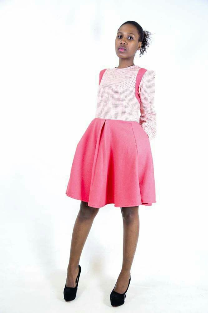Exclusive designs made by Bob Kaluw @ The LOKAL store 134 Fox Street johannesburg 0845760577