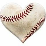 baseball heart tattoo - Yahoo Image Search Results
