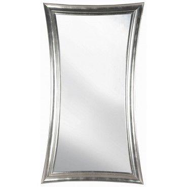 https://www.kare-click.fr/32053-thickbox/miroir-venus-argent-kare-design.jpg