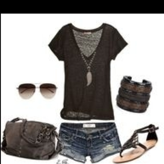 Cute for summer<3