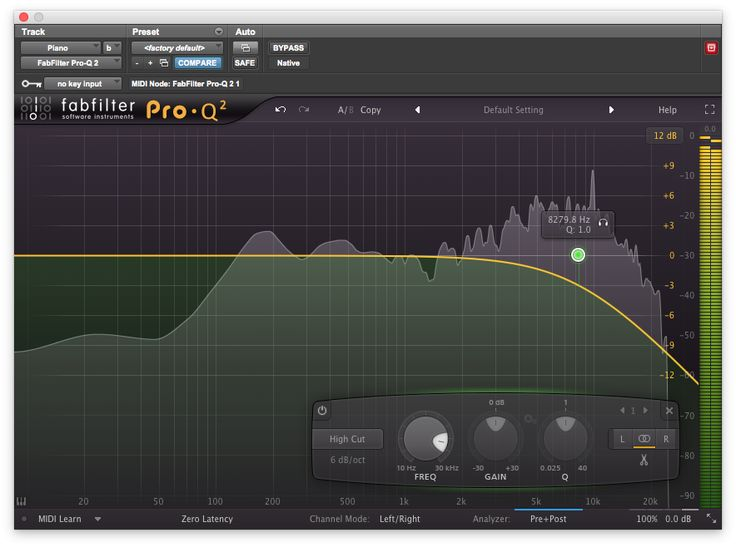 5 Ways To Create Depth Without Reverb
