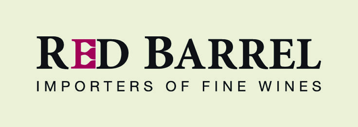 Red Barrel is a family run business importing wines produced in Argentina at high altitude in the mineral rich glacial soils of the Andes mountains. See more details at : https://www.graduatehouse.com.au/2014/03/2014-twilight-lecture-series/