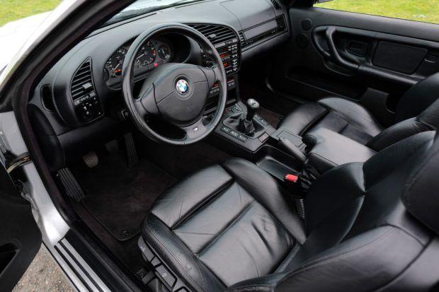 1998 Bmw 328i Convertible 5 Speed Volkswagen Phaeton Bmw 328i Bmw