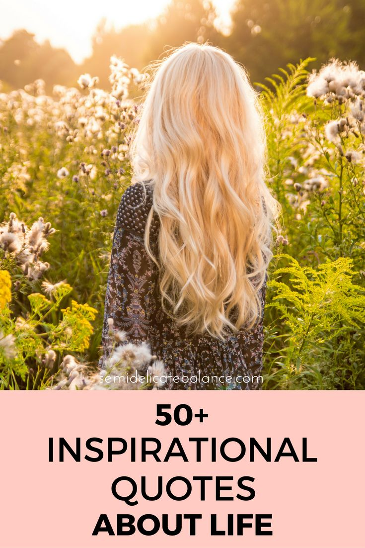 Who is the most inspirational person in your life essay