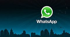 Why Selling WhatsApp To Facebook Would Be The Biggest Mistake Of Jan Koum's And Brian Acton's Lives