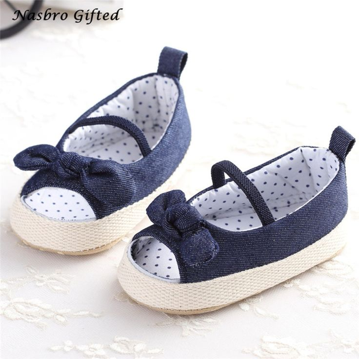 Cool Summer Baby Infant Kids Girl Soft Sole Toddler Sandals Shoes High Quality Dropshipping Free Shipping ,XL30 - $11.31 - Buy it Now!