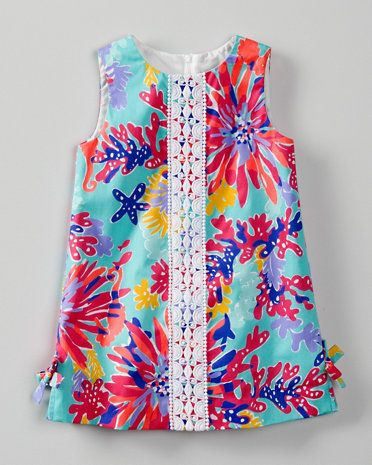 22 best Lilly Pulitzer images on Pinterest