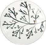 Collection Juno for Magnor glassverk
