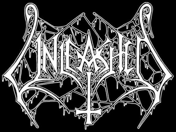 Unleashed - Swedish Death Metal