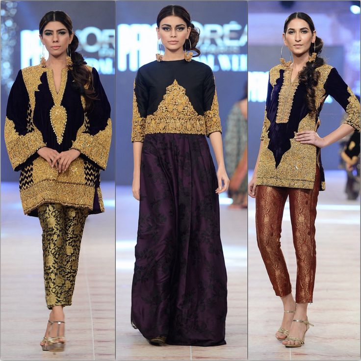 Fashion Pakistan